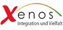 Logo des Programms Xenos