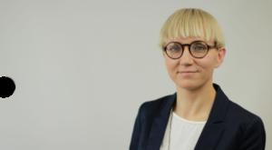 Agnieszka Skwarek