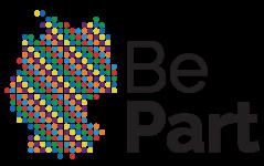 BePart_Logo_Farbe_Web_Mittel