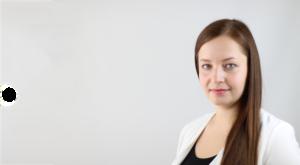 Anna Bielicka