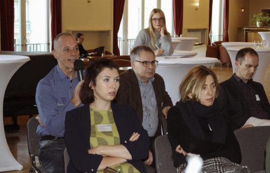 FE_Fachtagung_2019_Publikum1_Foto6