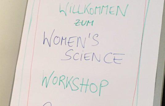 Minor_WoSc_Workshop_28.02.20_Bild1