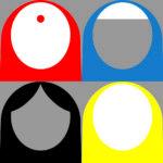 Servicestelle-Logo_4c