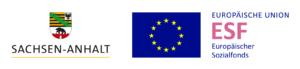 Logo_Sachsen-Anhalt_Europäischer Sozialfonds