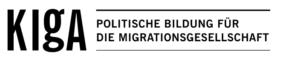Logo: KIGA