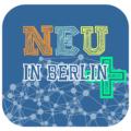 NiB+_Logo_groß