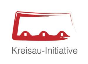 Logo: Kreisau-Initiative
