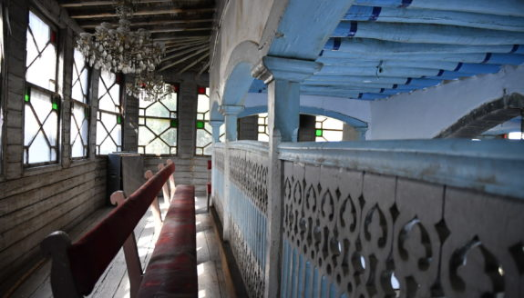 Synagoge 2