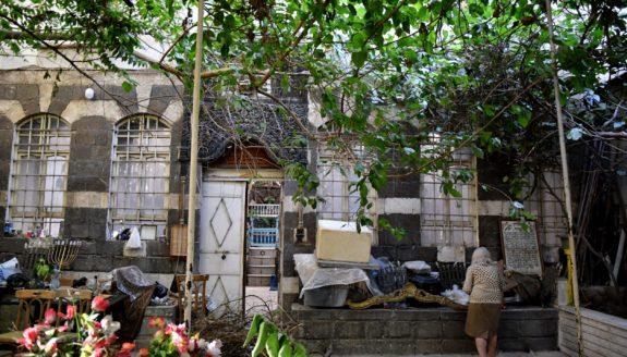 Synagoge 6